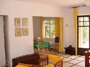 Vacation rental house / villa Arcachon 4085€ - Picture 2