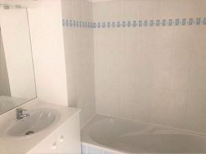Location appartement Leguevin 498€ CC - Photo 4