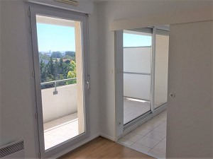 Sale apartment Cugnaux 87 975€ - Picture 4