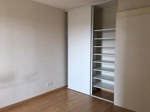 Location appartement Colomiers 550€ CC - Photo 6