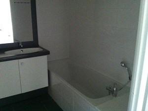 Rental apartment Balma 995€ CC - Picture 8