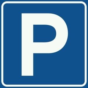 Location parking Paris 5ème 137€cc - Photo 1