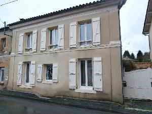 Vente maison / villa Les leches 317500€ - Photo 1