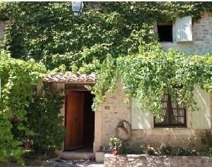 vente Maison / Villa Marsanne