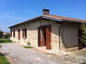 Location maison / villa Endoufielle 900€ +CH - Photo 7