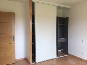 Rental house / villa Pibrac 1400€ +CH - Picture 4