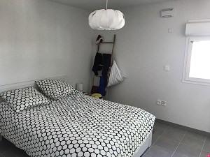 Location appartement Castanet tolosan 650€ CC - Photo 3