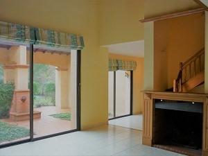 Vente maison / villa Montaigut sur save 394000€ - Photo 5