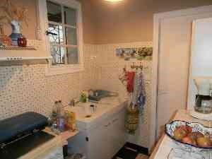 Vente maison / villa Prigonrieux 78100€ - Photo 4