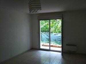 Location appartement Lévignac 500€ CC - Photo 3