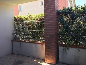 Location appartement Pibrac 590€ CC - Photo 7