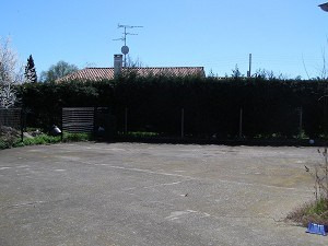 Location local commercial Pibrac 360€ CC - Photo 6