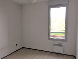 Location appartement Pibrac 590€ CC - Photo 5