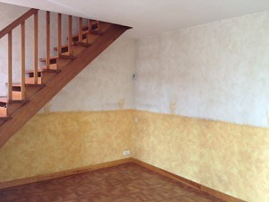 Rental house / villa Colomiers 725€ CC - Picture 5
