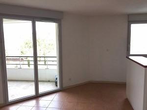 Appartement T3 - PIBRAC
