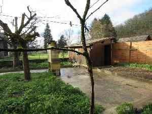 Vente maison / villa Lalinde 76000€ - Photo 5