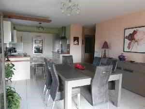 Vente appartement Bergerac 312250€ - Photo 1