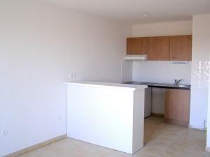 Rental apartment Brax 505€ CC - Picture 2