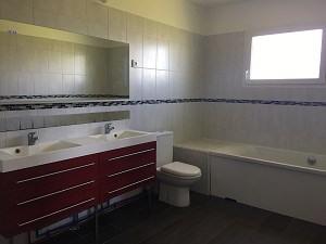 Rental house / villa Pibrac 1400€ +CH - Picture 6