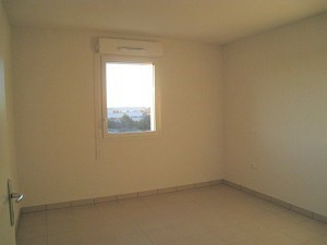 Rental apartment Toulouse 890€ CC - Picture 7