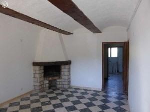 Vente maison / villa Dieulefit (26220)