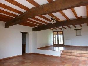 Location maison / villa Endoufielle 900€ +CH - Photo 3