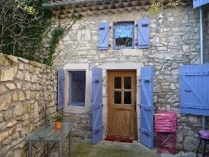 Vente maison / villa Rochefort en Valdaine