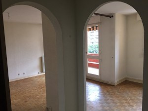 Location appartement Colomiers 770€ +CH - Photo 3
