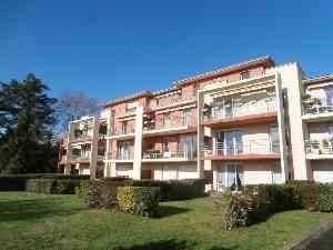 Vente appartement Bergerac 312250€ - Photo 3