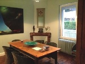 Vente maison / villa Le Teil d Ardeche (07400)