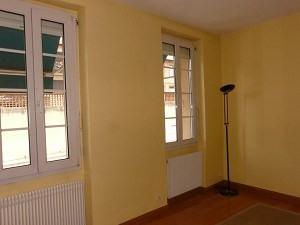Rental house / villa Pibrac 1210€ CC - Picture 5