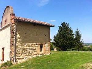 Location maison / villa Endoufielle 900€ +CH - Photo 8