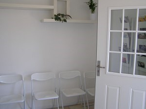 Location local commercial Pibrac 360€ CC - Photo 4