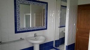 Vente maison / villa Montaigut sur save 394000€ - Photo 7