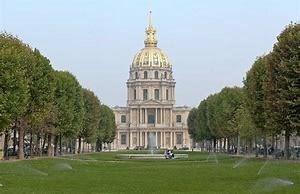 Sale apartment Paris 7ème 565000€ - Picture 1