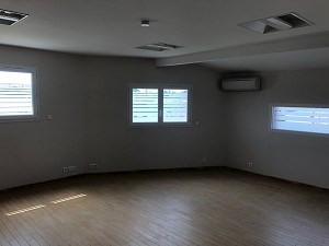 Rental empty room/storage Pibrac 922€ CC - Picture 3