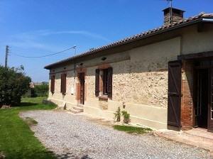 Location maison / villa Endoufielle 900€ +CH - Photo 6
