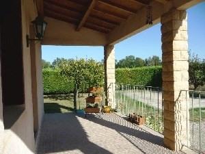 Vente maison / villa Montelimar (26200)
