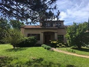 Vente maison / villa Montaigut sur save 394000€ - Photo 2