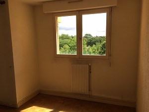Rental apartment Colomiers 850€ CC - Picture 4