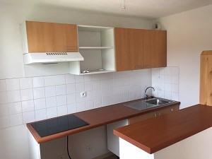 Location appartement Pibrac 595€ CC - Photo 3