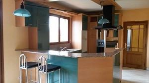 Vente maison / villa Montaigut sur save 394000€ - Photo 6