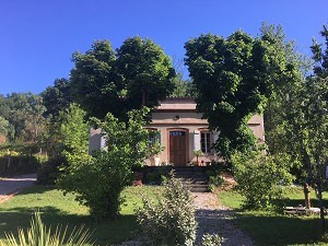 Location maison / villa Pibrac 2 050€ CC - Photo 1