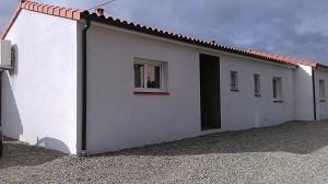 Location maison / villa Pibrac 1080€ CC - Photo 1