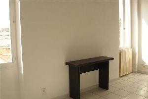 Vente appartement Montelimar (26200)