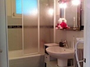 Vente appartement Vienne 99000€ - Photo 4