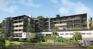 Vente appartement St denis 227500€ - Photo 1