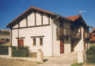 Location vacances appartement Mimizan plage 280€ - Photo 2