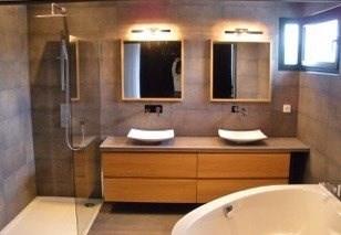 Deluxe sale house / villa Chateau d olonne 900000€ - Picture 5