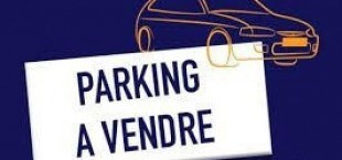 Vente parking Arcachon 30000€ - Photo 1